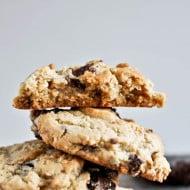 pbbcookie-4