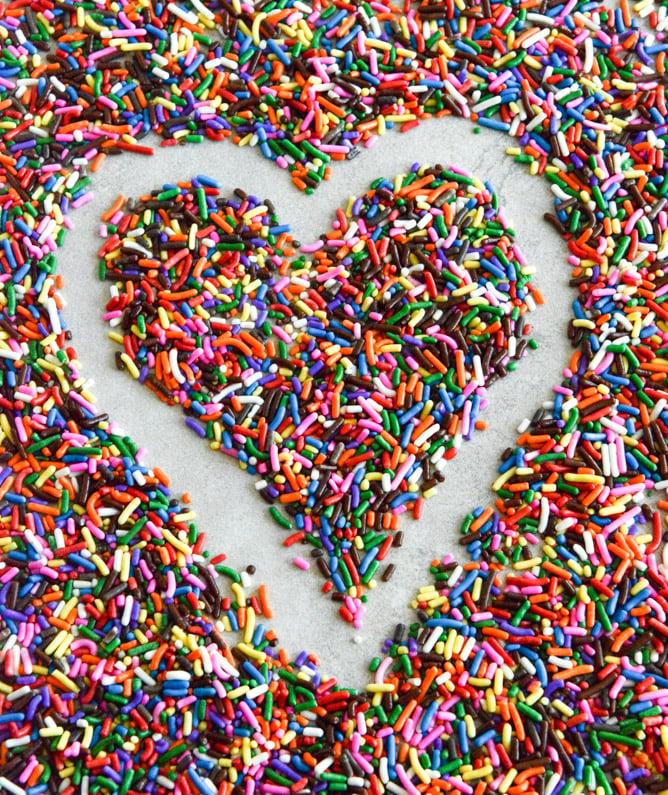 Dark Chocolate Fudge Merlot Cupcakes I howsweeteats.com
