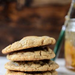 pbjcookies-1