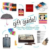 gift guide-1-4