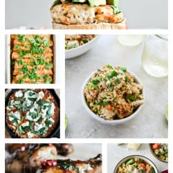 20 weeks of healthy meals-2