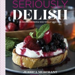 seriously delish I howsweeteats.com-1
