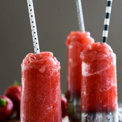 strawberry slush-5