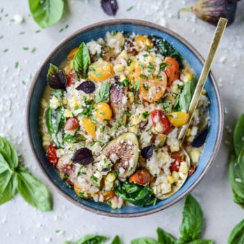 late-summer-risotto-i-howsweeteats-com-6