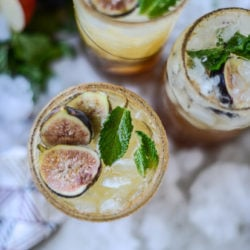 maple-bourbon-fig-fizz-i-howsweeteats-com-9