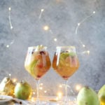 harry-and-david-pear-sangria-13