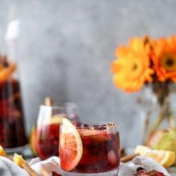 cranberry-chai-sangria-i-howsweeteats-com-14