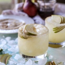 honey-pear-margarita-i-howsweeteats-com-12