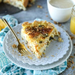 sweet-potato-quiche-i-howsweeteats-com-19