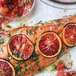 winter-citrus-salmon-i-howsweeteats-com-12