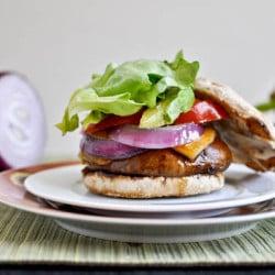 pburger-5