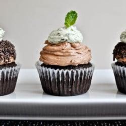 cmcupcakes-3