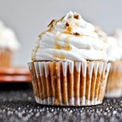 spcupcakes2-2
