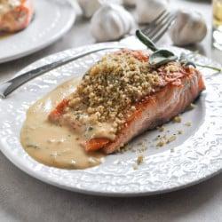 salmon-2-2