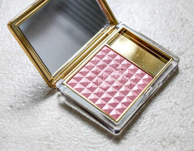 estee lauder blush in tease I howsweeteats.com