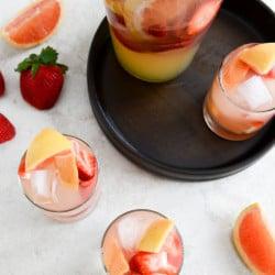 grapefruitsangria-2