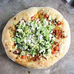 bltpizza-1