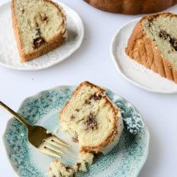 joy's coffee cake I howsweeteats.com-5