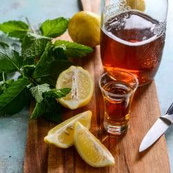 bourbon tea-1