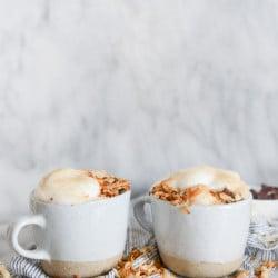 coconut latte I howsweeteats.com-2-2