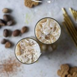 eggnog-lattes-i-howsweeteats-com-10