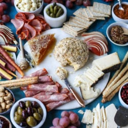 thanksgiving-cheese-plate-i-howsweeteats-com-5