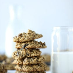 bourbon-cherry-oatmeal-cookies-i-howsweeteats-com-11