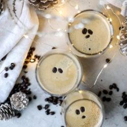 espresso-martini-i-howsweeteats-com-6