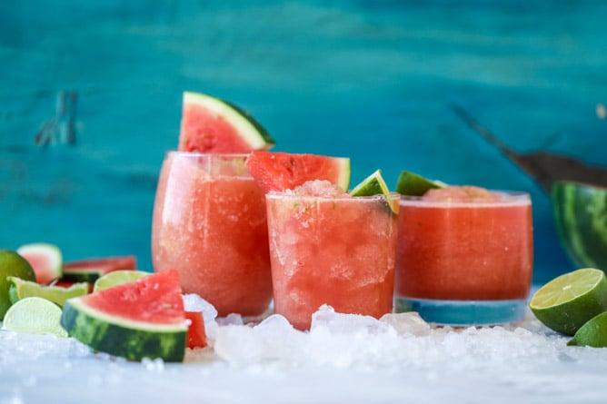 recipe: can you eat frozen watermelon [11]