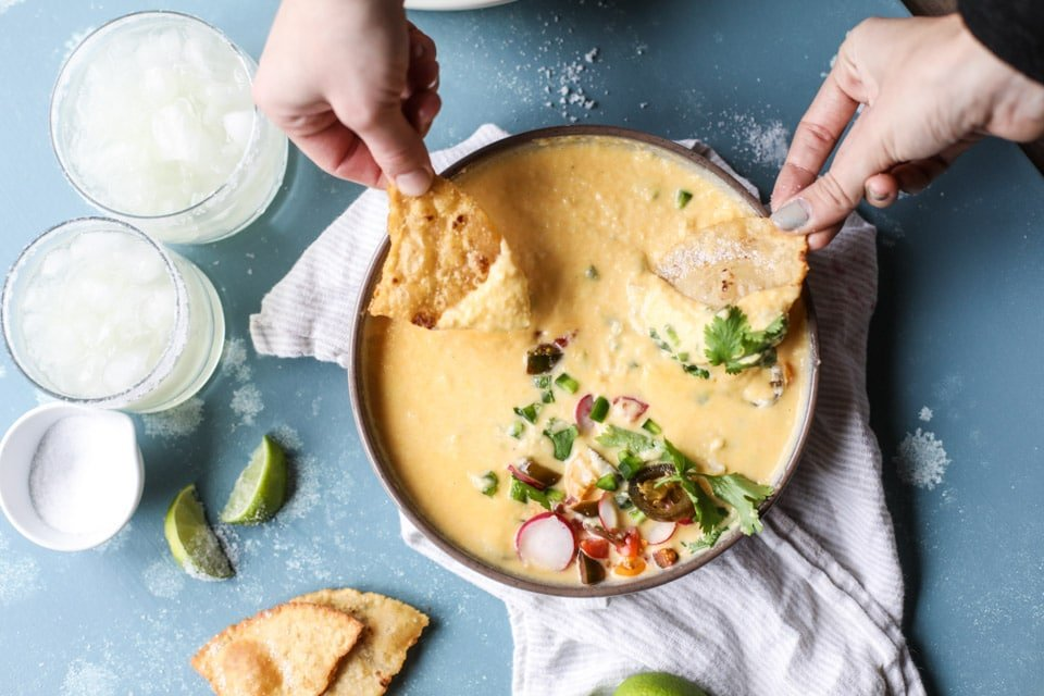 join the pretty dish book club for october I howsweeteats.com