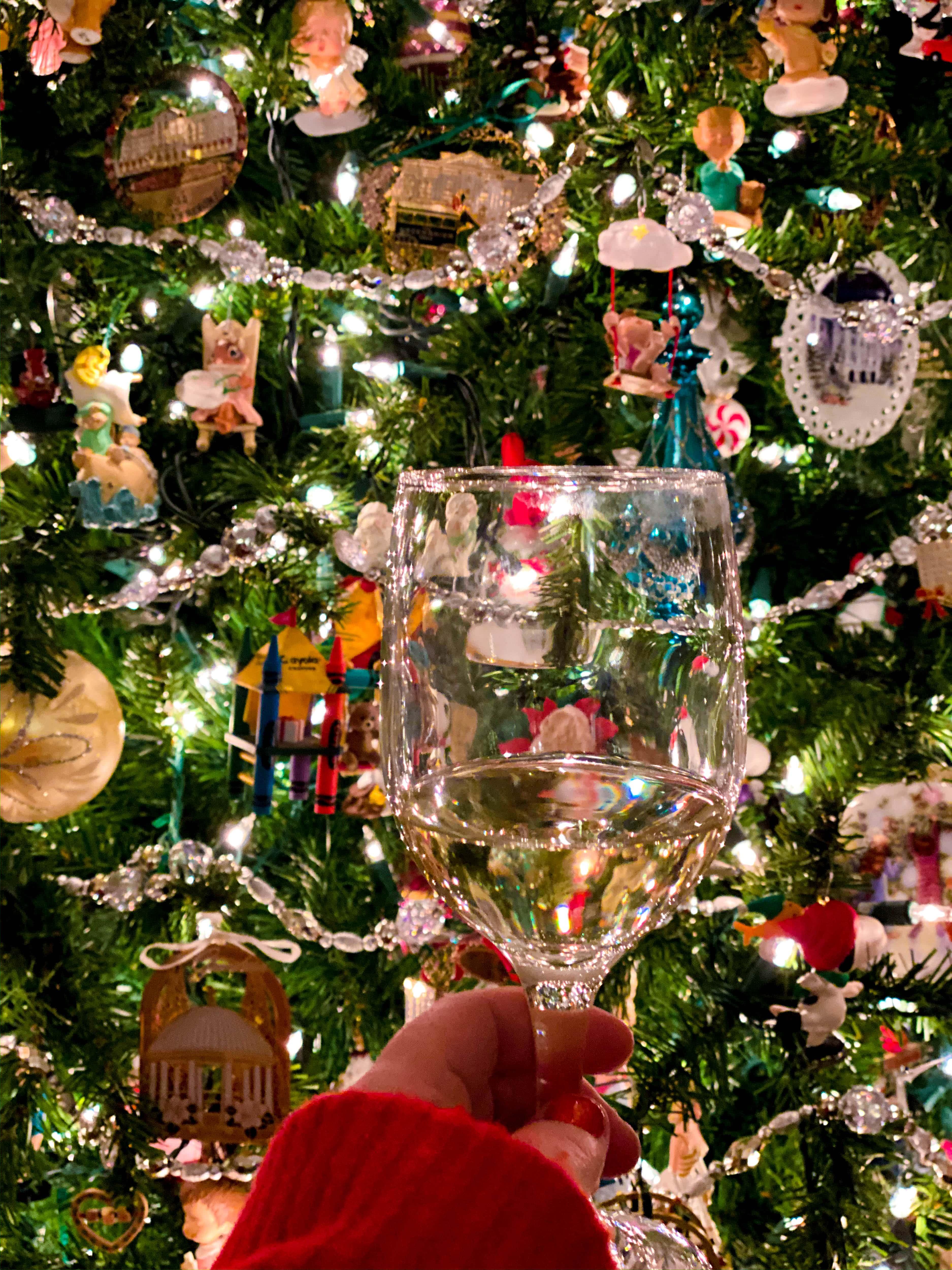 vacaciones de navidad 2019